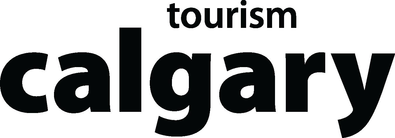 TOUR_CAL_CORP_K.png