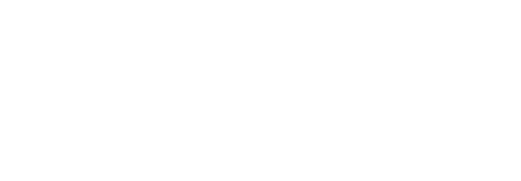dt-calgary_knockout.png