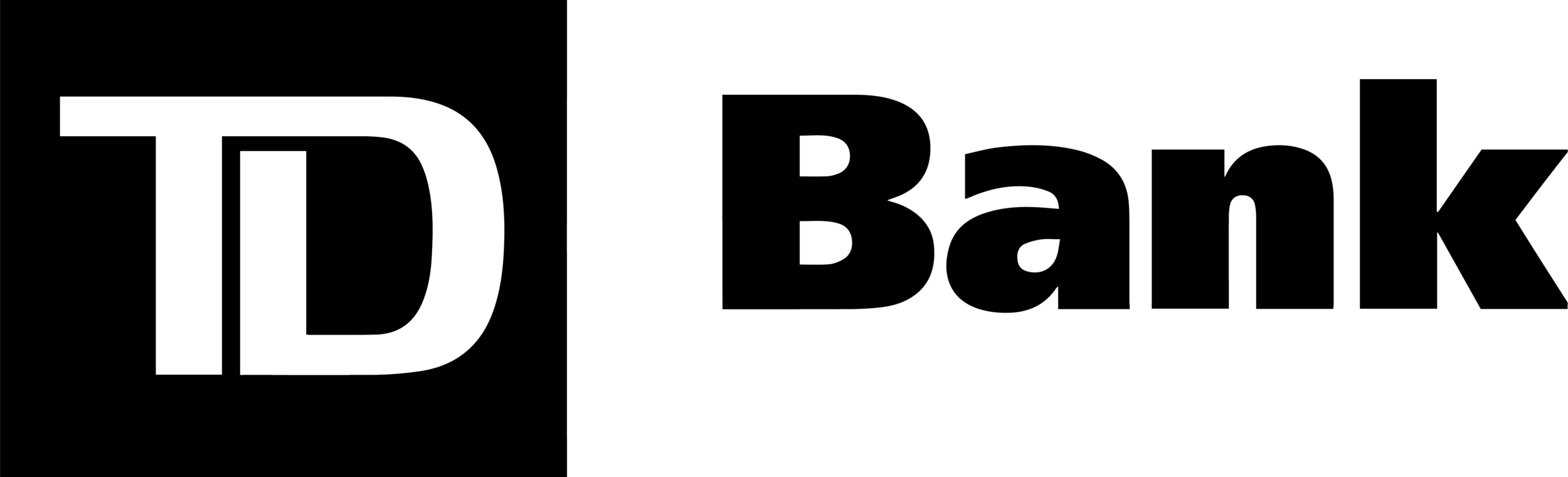 1280px-TD_Bank-Black.png