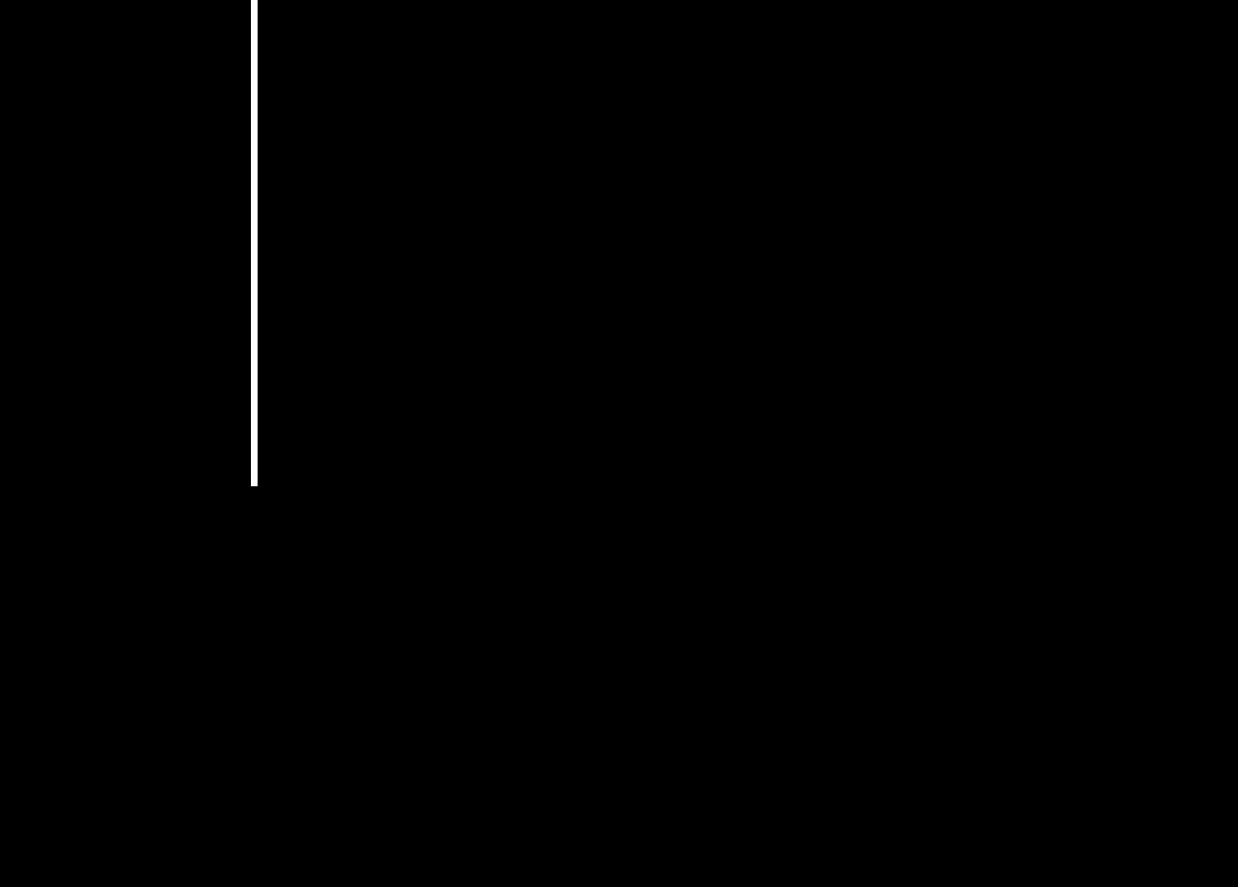 Village-Brewery-Logo-Black.png