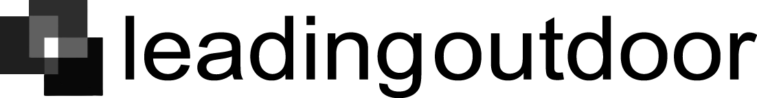 Leading-Outdoor-logo-white-background.png