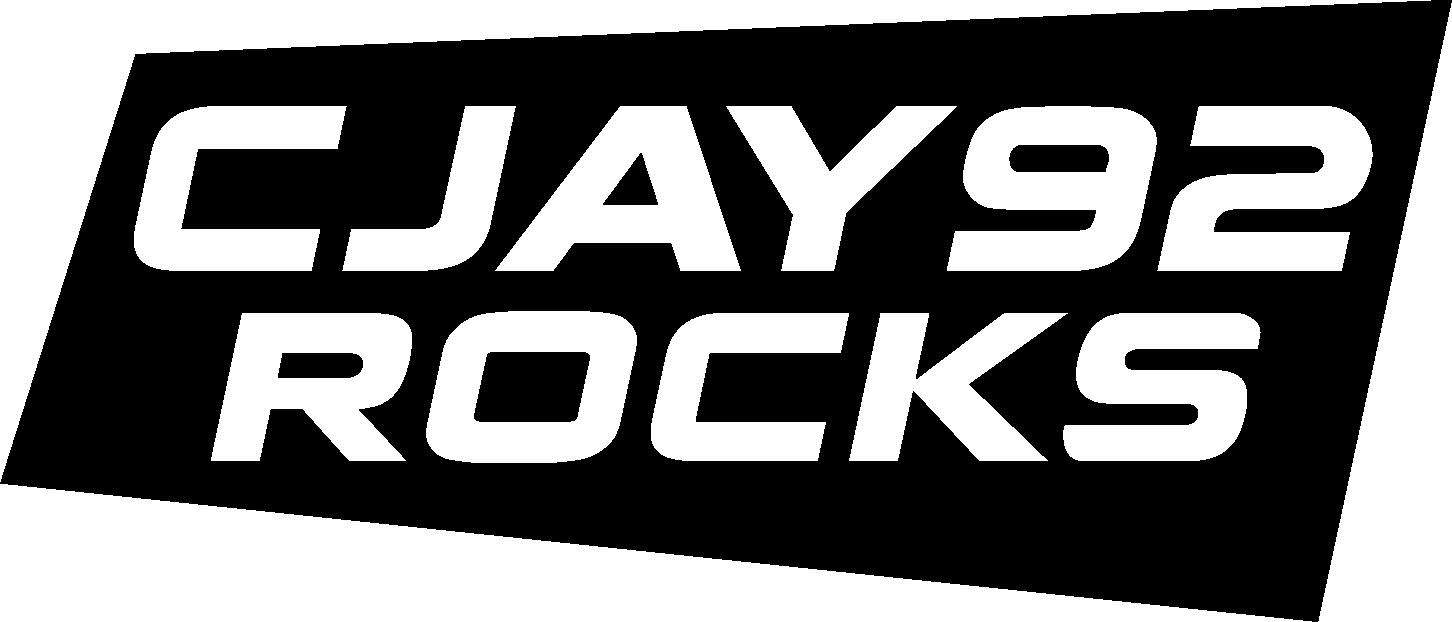 CJAY_92_1_Colour_Black_Logo.png