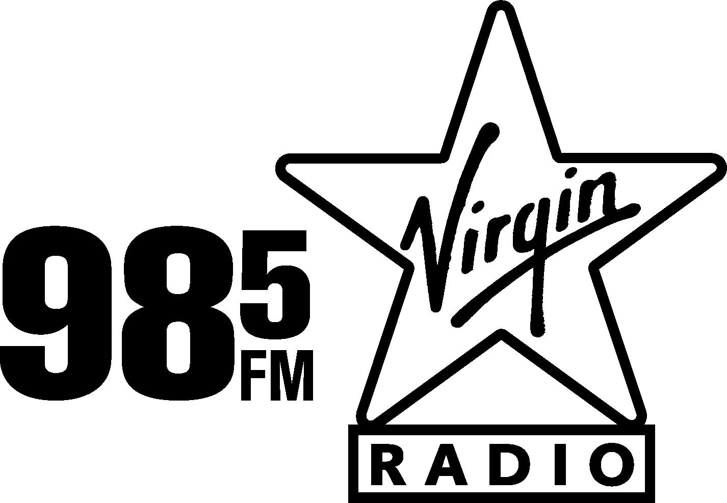 SECONDARY_-_98.5_VIRGIN_Radio_1_Colour_Black_Logo_-_Horizontal.png