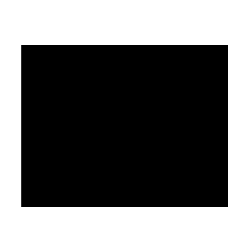 660-NEWS_Logo_black.png