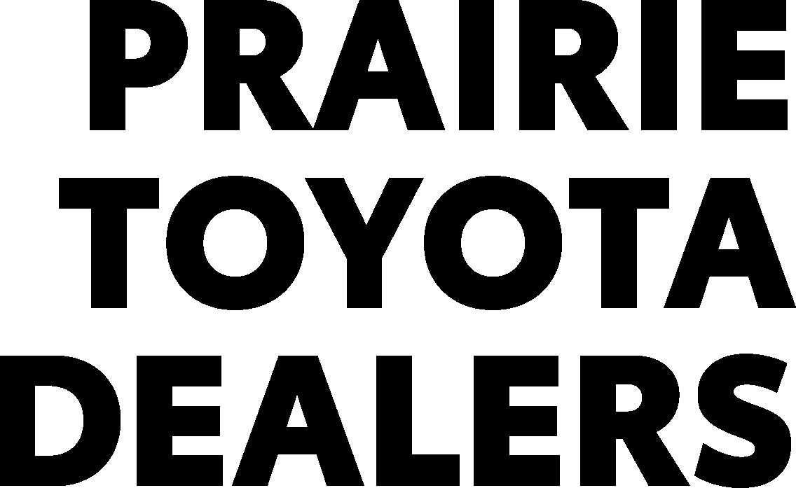 PTD-Logo-black.png