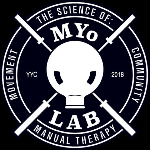 Myo-Lab_Black.png