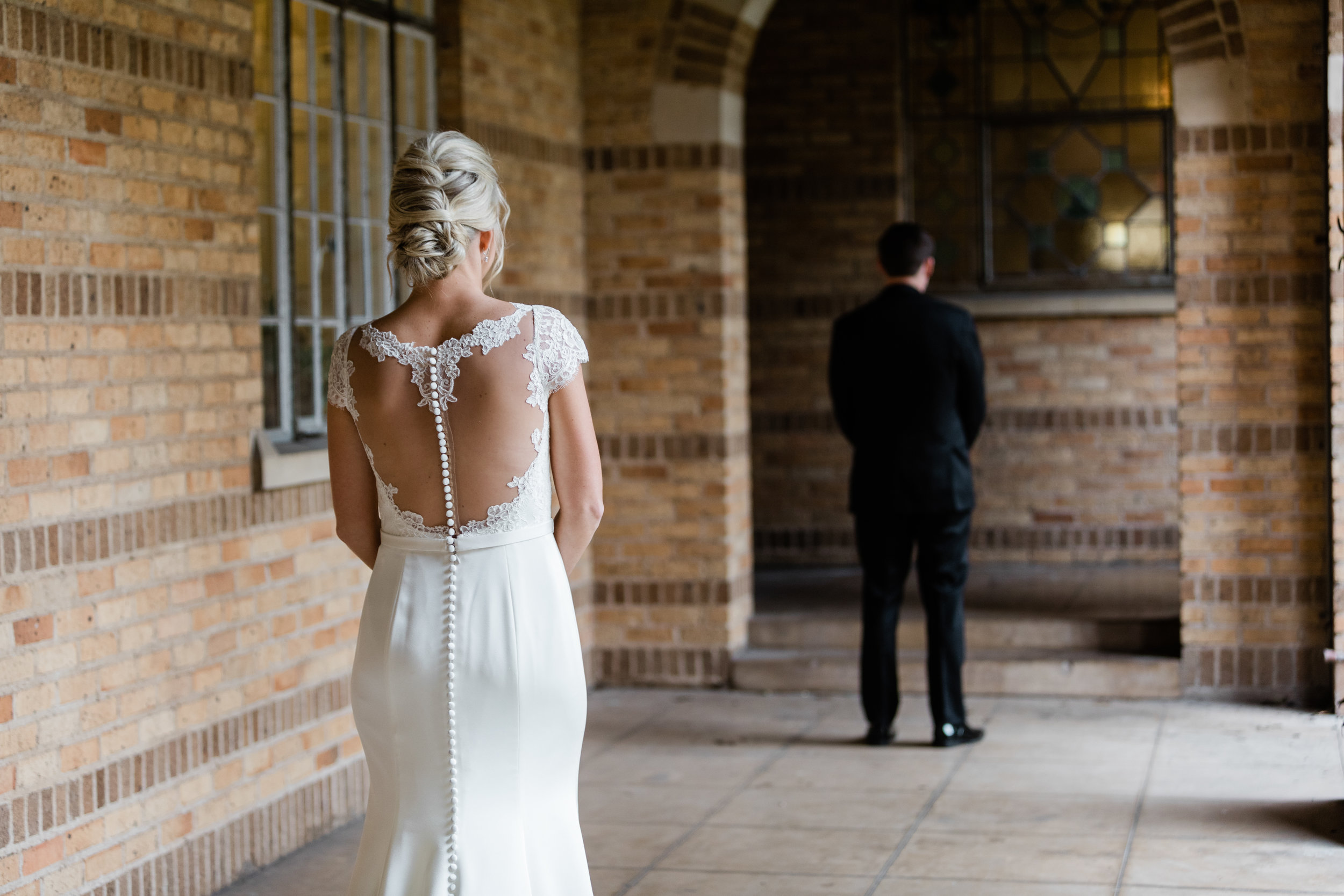 AustinDowntownWedding-HollieCharles-10054.jpg