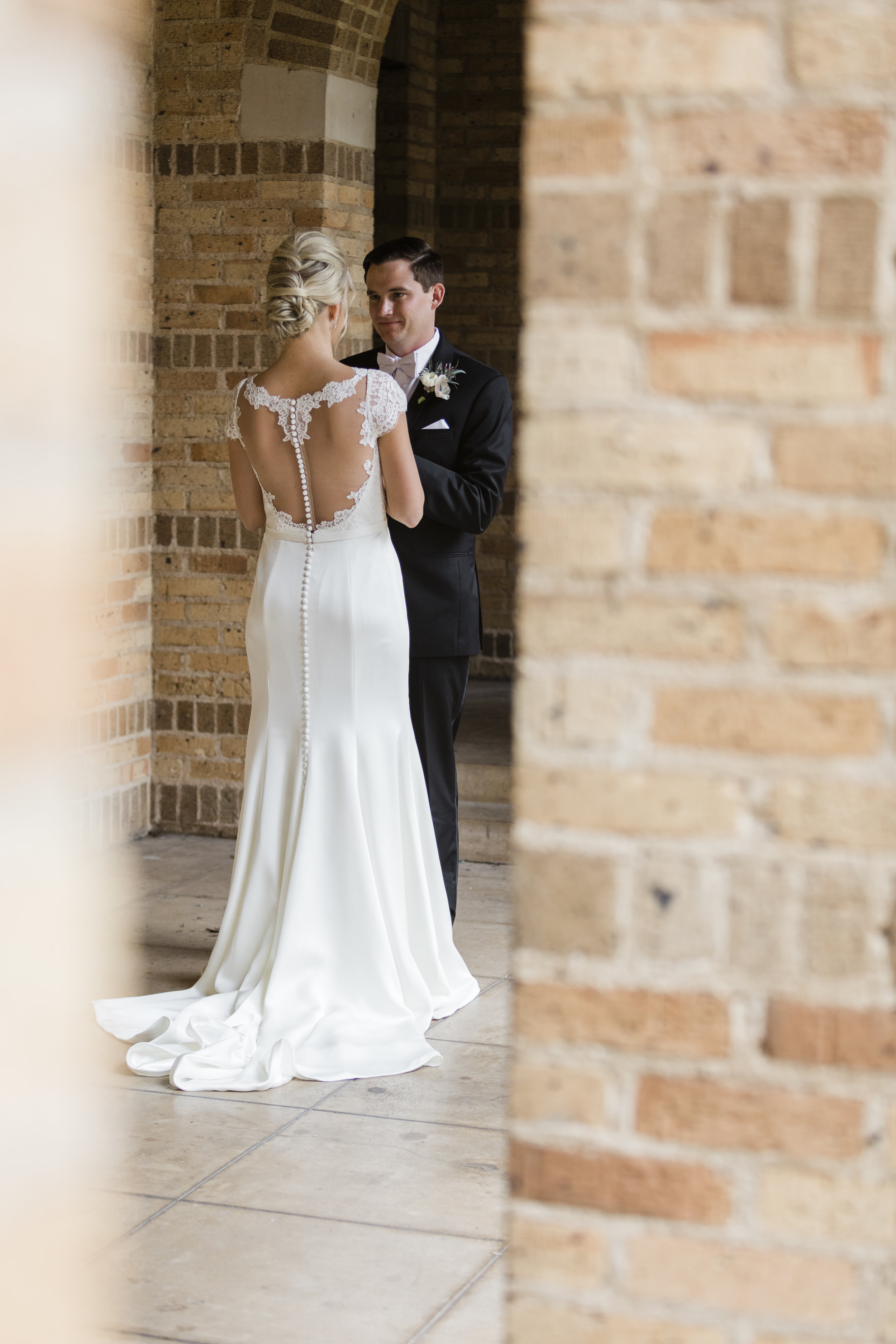 AustinDowntownWedding-HollieCharles-10062.jpg