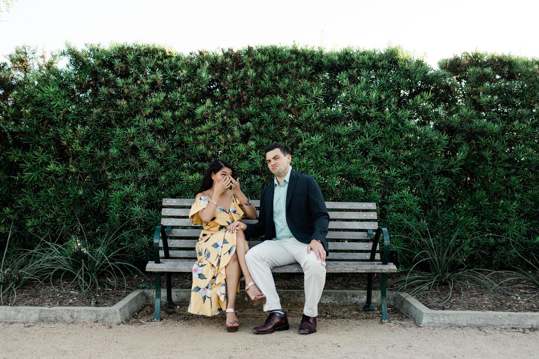 HoustonEngagementPhotos-CentennialGardens-MarielleFrank-36.jpg