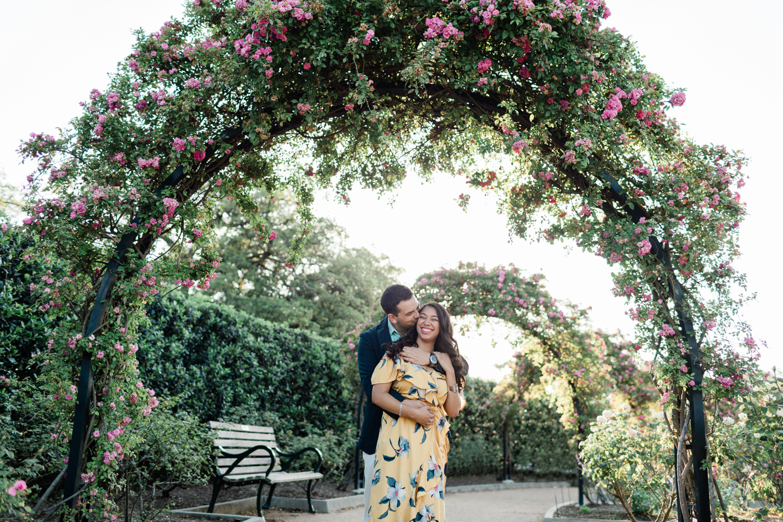 HoustonEngagementPhotos-CentennialGardens-MarielleFrank-45.jpg