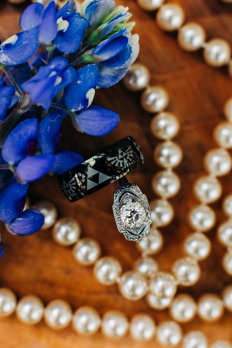 San Antonio wedding photographer candid authentic photography (1 of 32).jpg