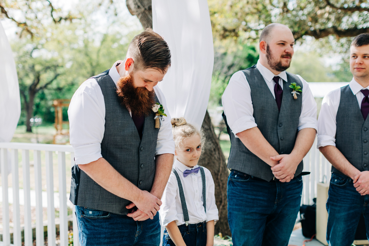 San Antonio wedding photographer candid authentic photography (6 of 32).jpg