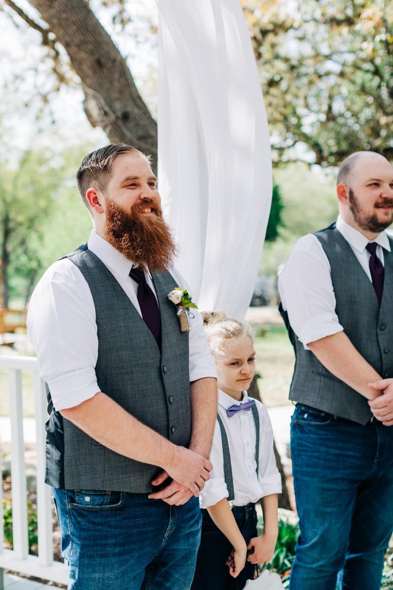 San Antonio wedding photographer candid authentic photography (7 of 32).jpg