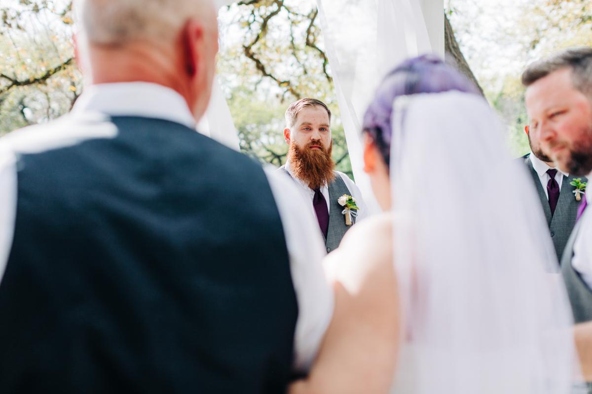 San Antonio wedding photographer candid authentic photography (8 of 32).jpg