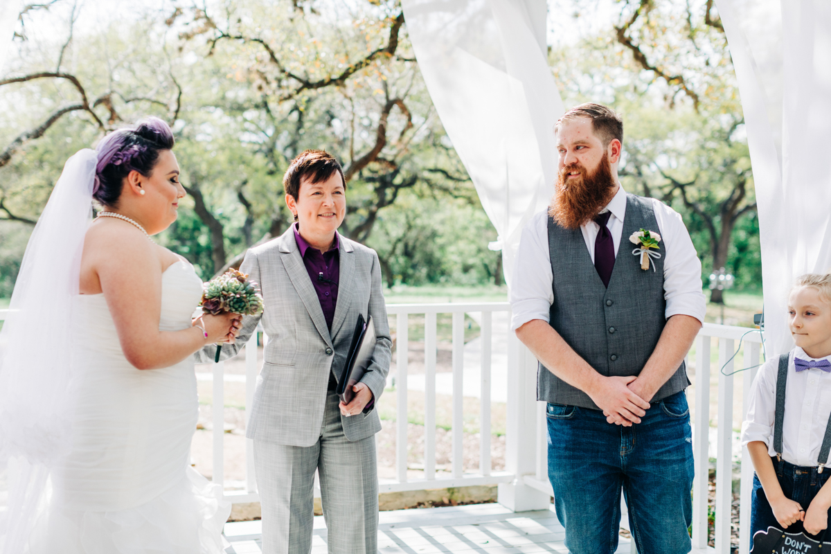 San Antonio wedding photographer candid authentic photography (9 of 32).jpg