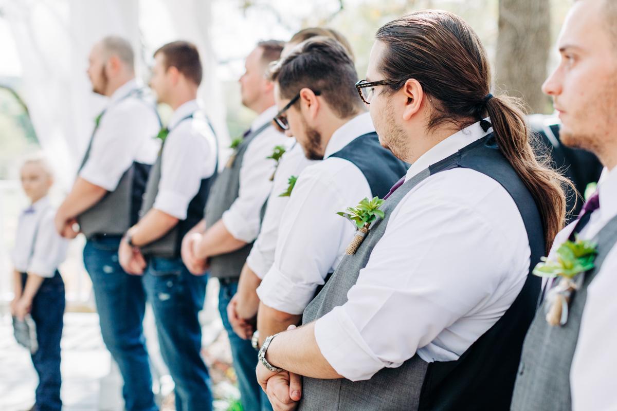 San Antonio wedding photographer candid authentic photography (10 of 32).jpg