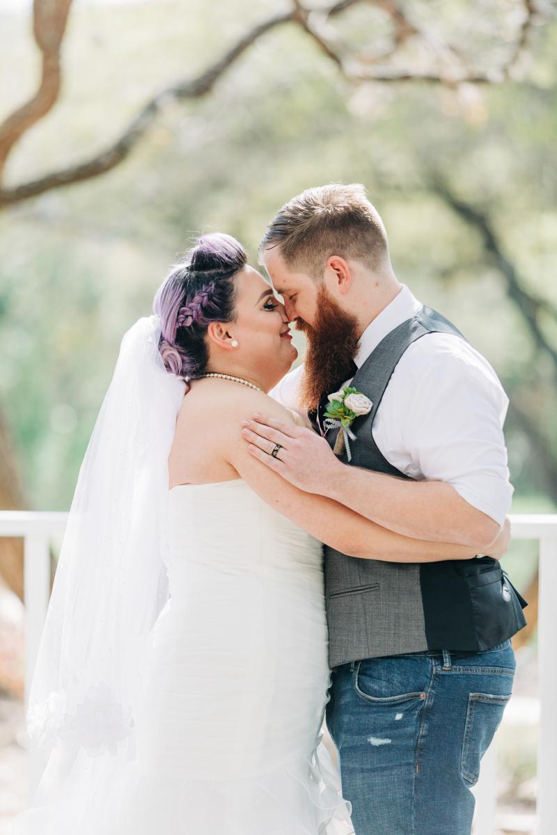San Antonio wedding photographer candid authentic photography (15 of 32).jpg