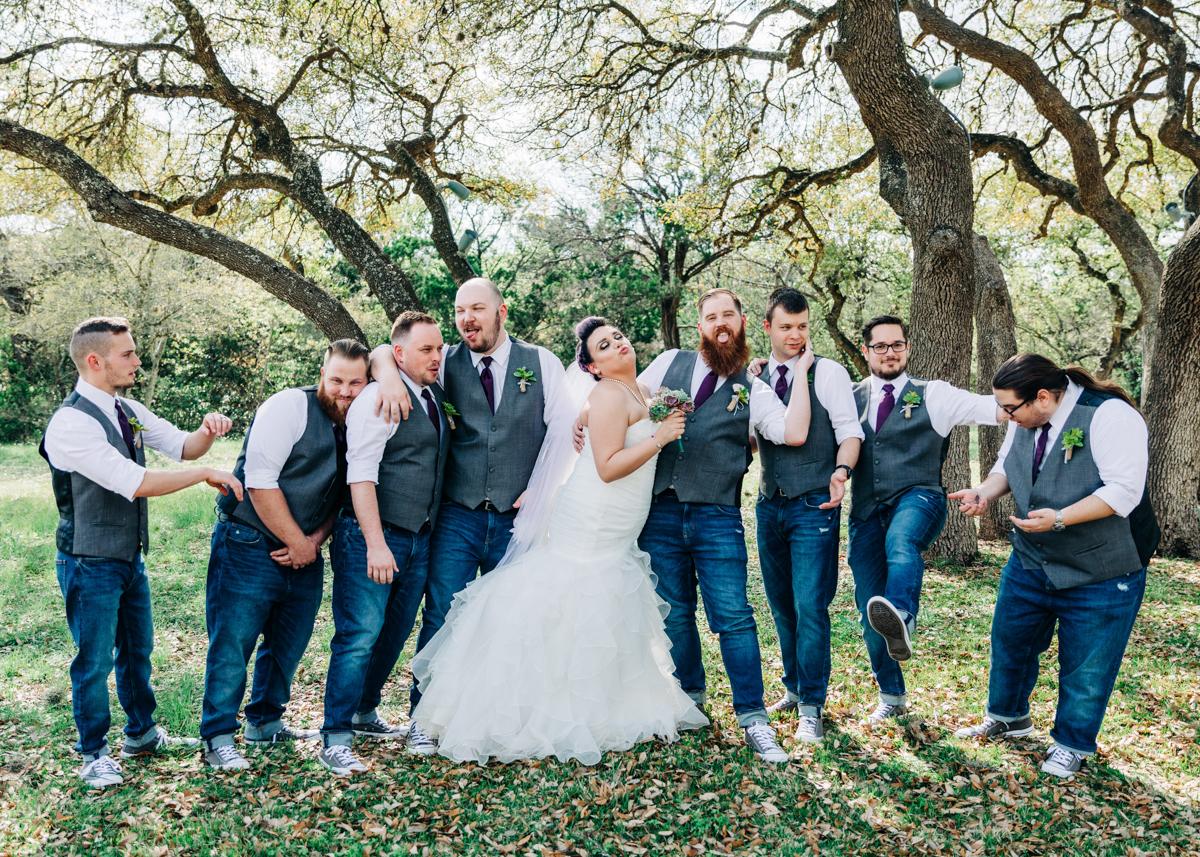 San Antonio wedding photographer candid authentic photography (19 of 32).jpg
