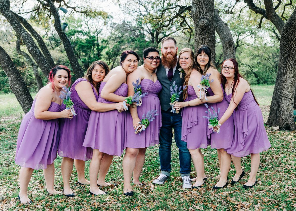 San Antonio wedding photographer candid authentic photography (20 of 32).jpg