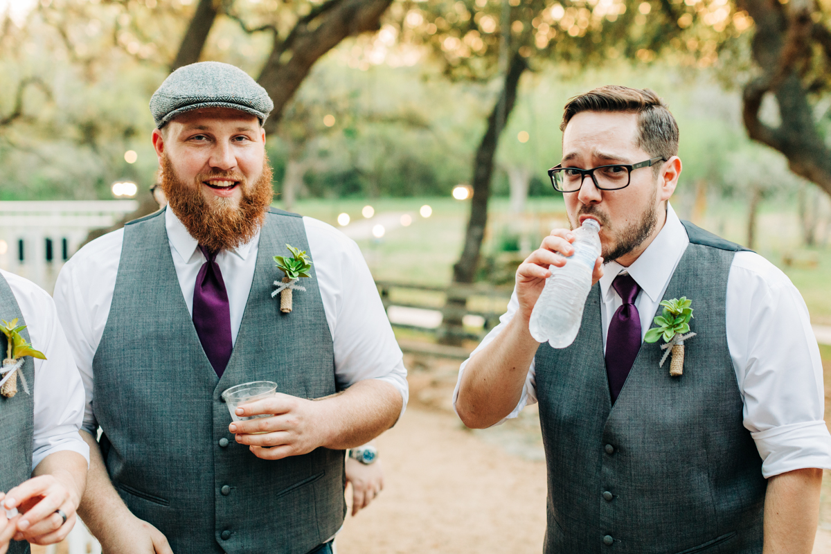 San Antonio wedding photographer candid authentic photography (32 of 32).jpg