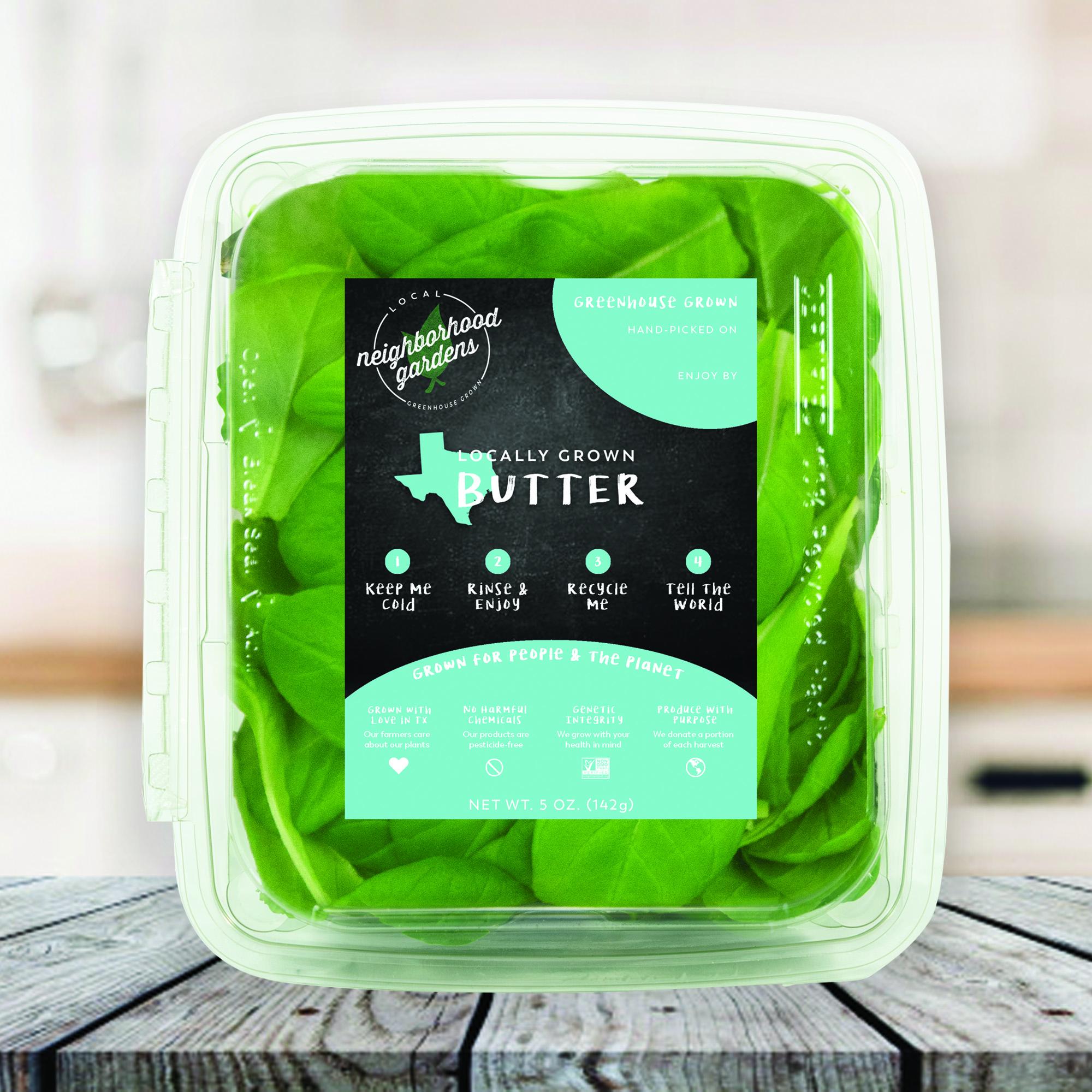 butter promo 3.jpg