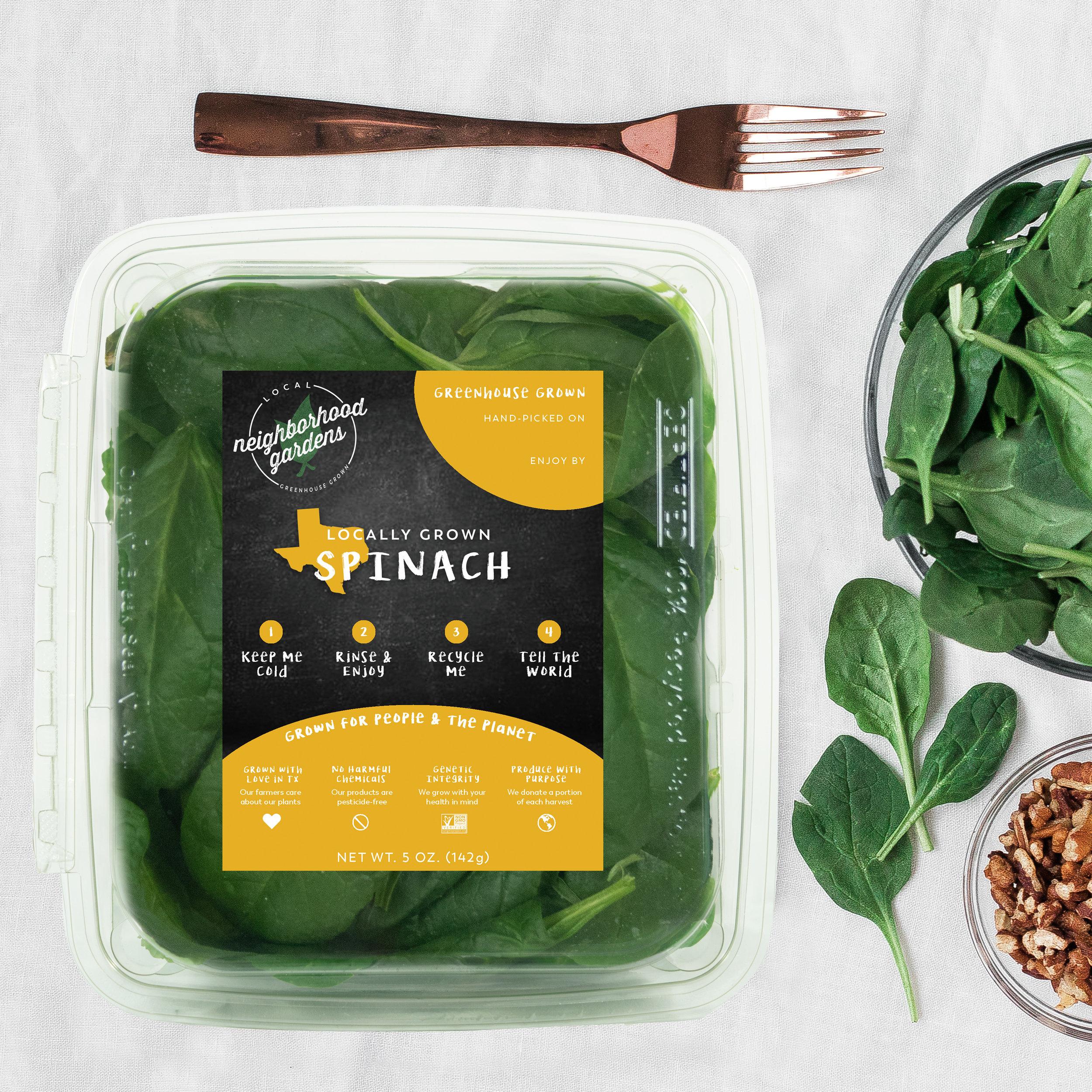 spinach promo 4.jpg