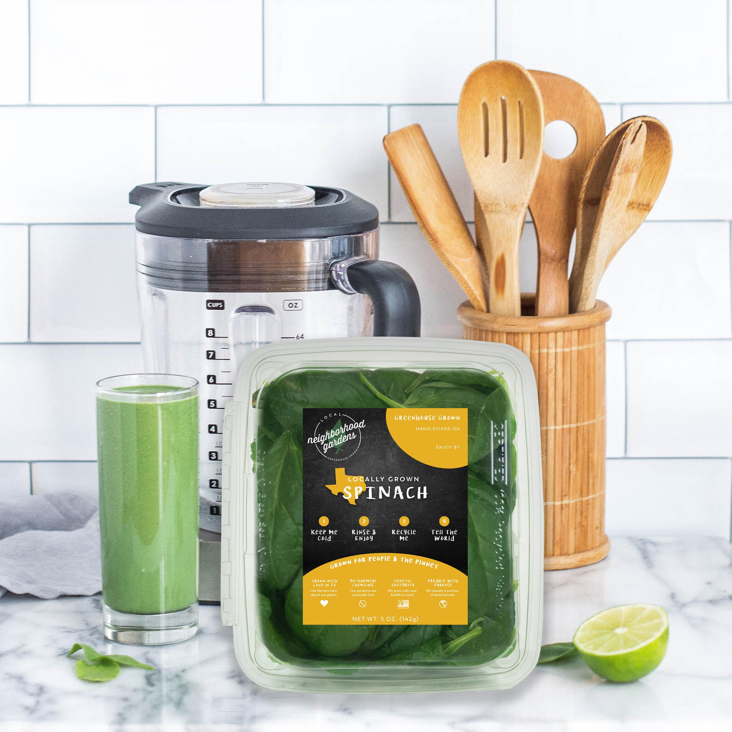 spinach promo 1.jpg