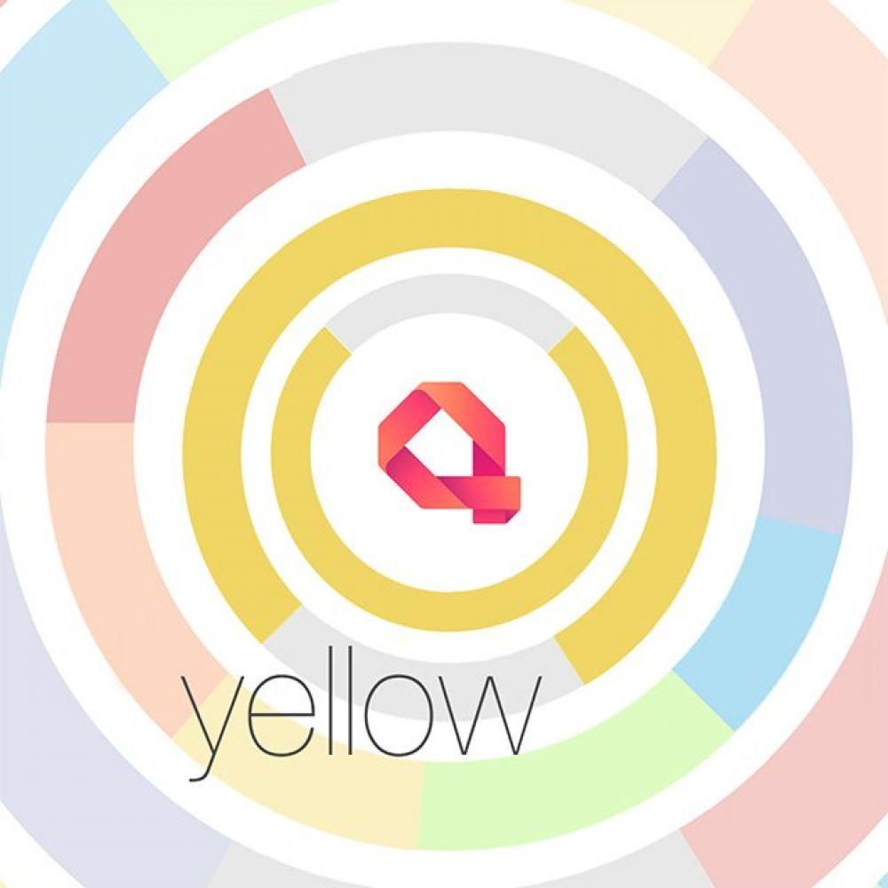 yellowcover-1000x1000.jpg