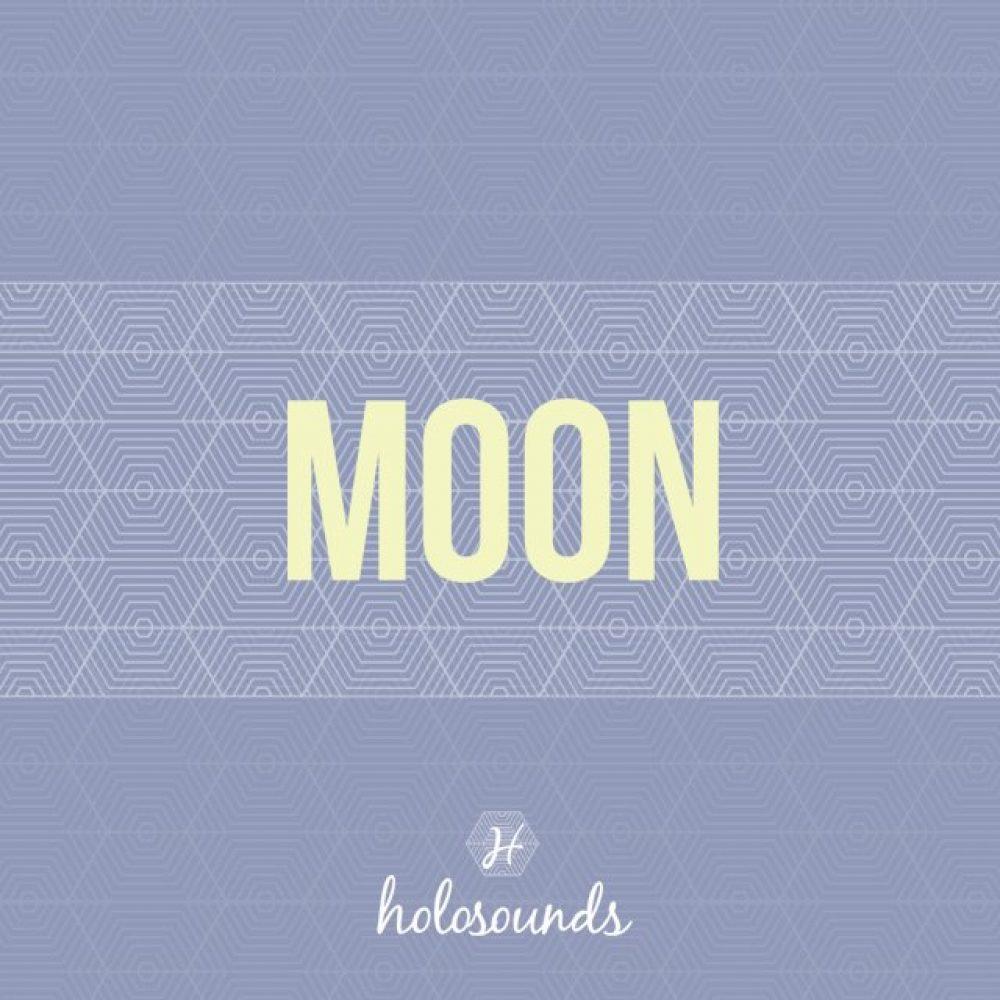 mooncover-1000x1000.jpg