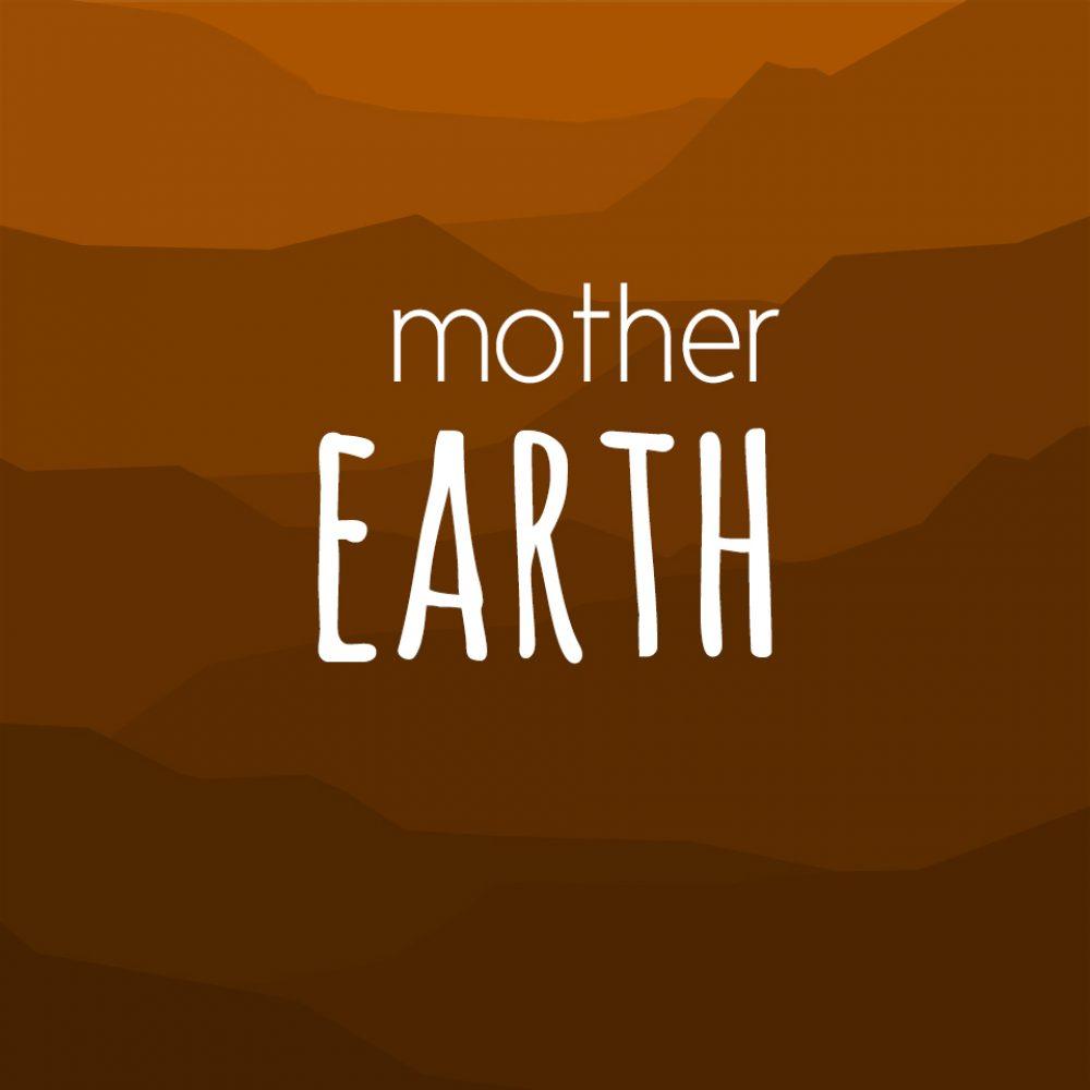 earth-element-1000x1000.jpg