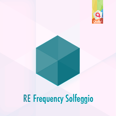 RE-freq-solfeggio.png