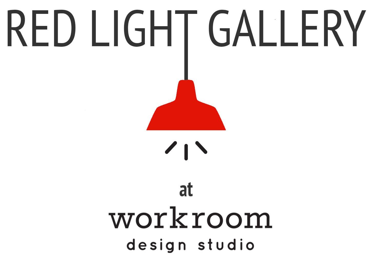 redlight+for+website.jpg