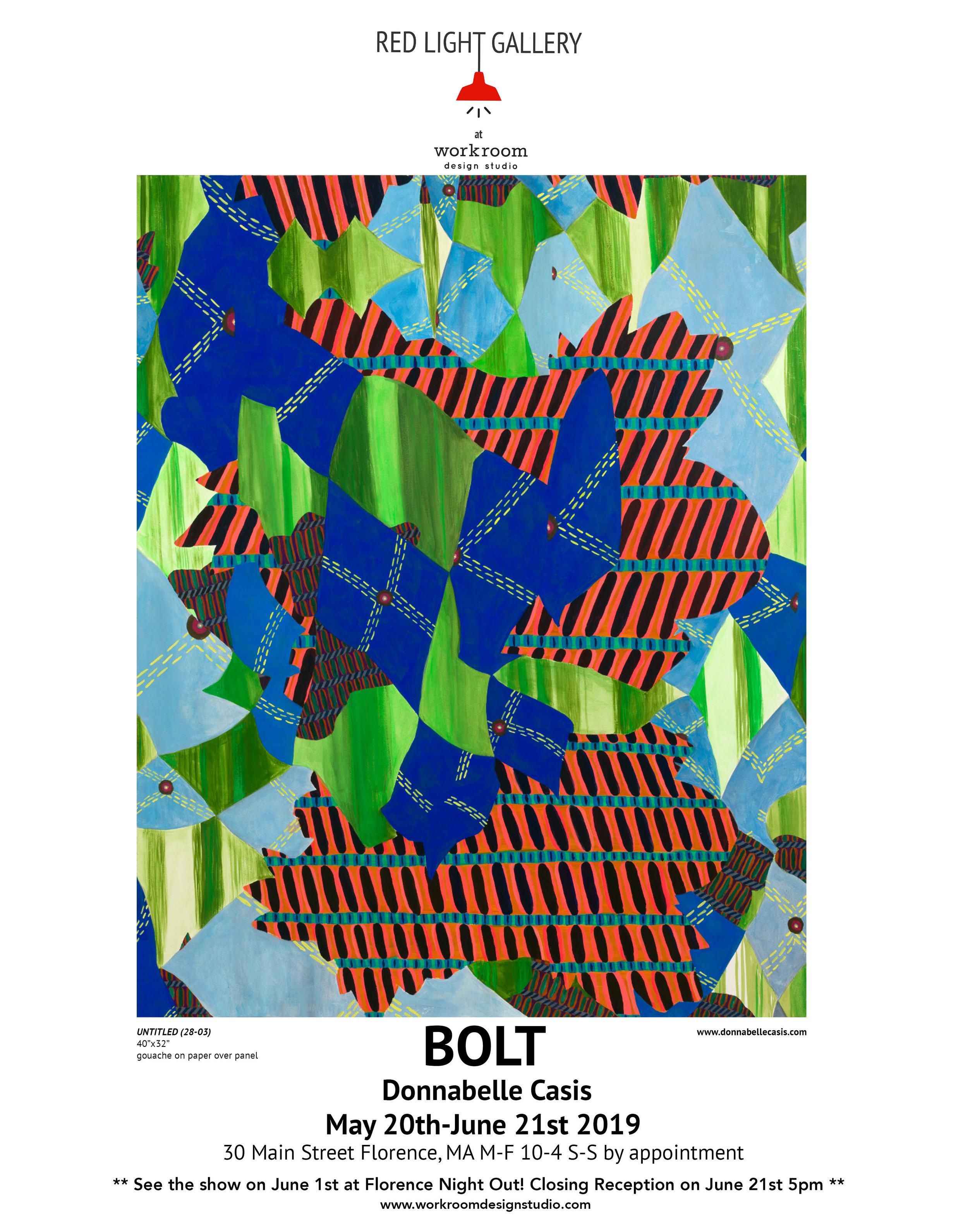 BOLT_poster.jpg