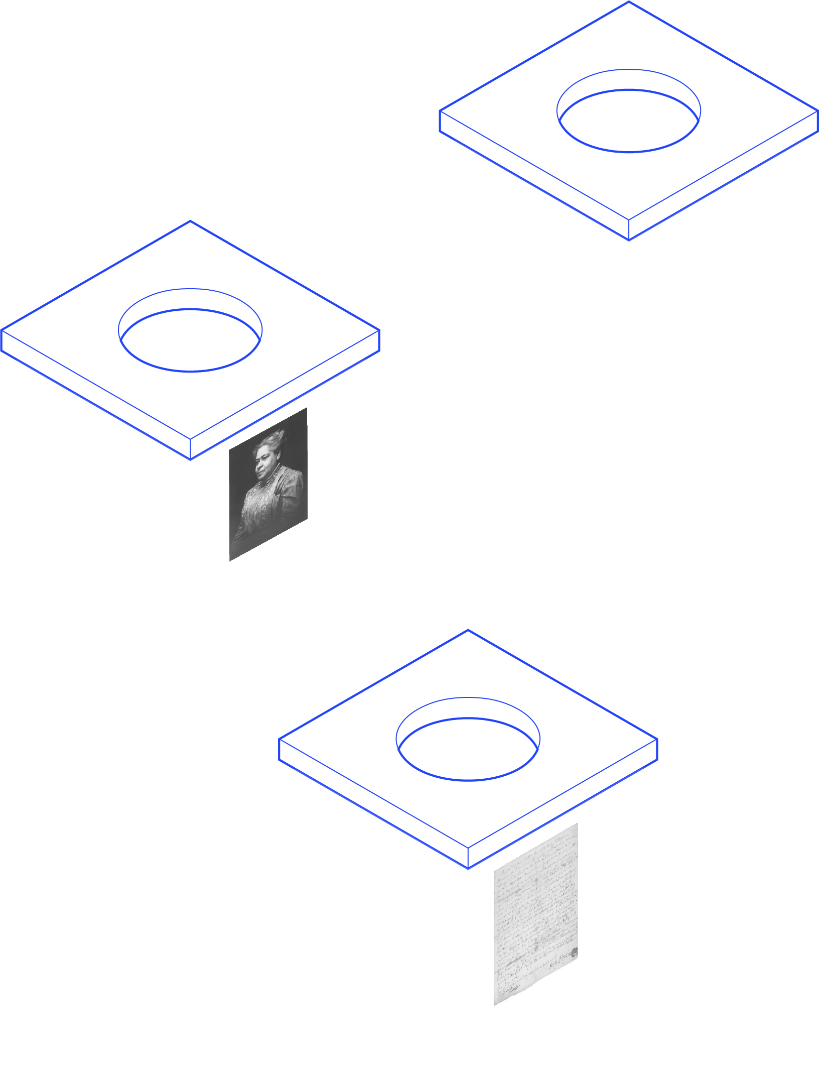 boxes axon [Converted].png