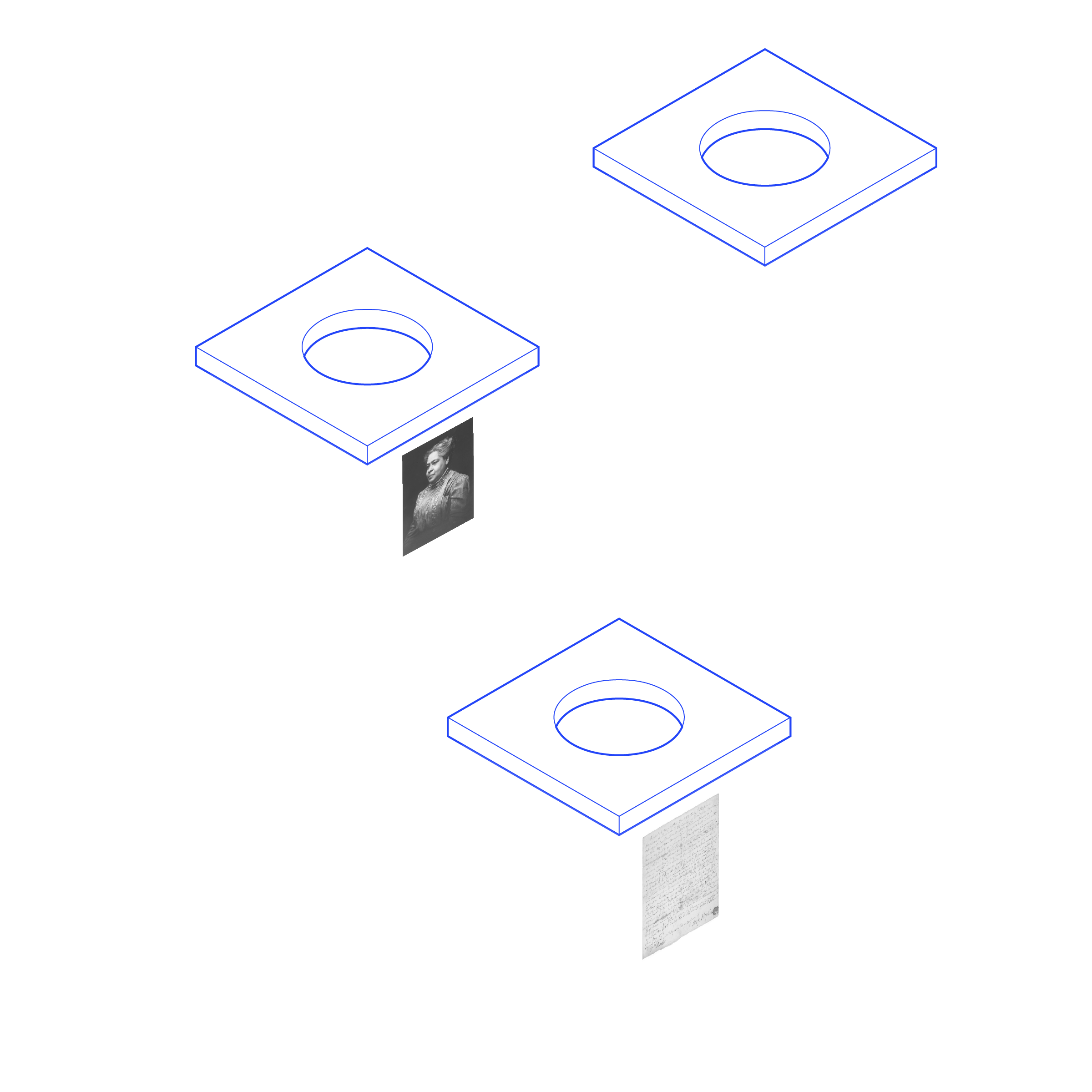 boxes axon [Converted]-01.png