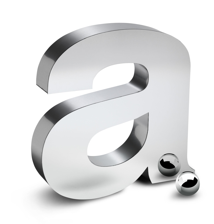 Fabricated Dimensional Aluminum
