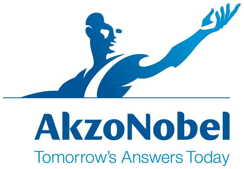 akzonobel logo.jpg