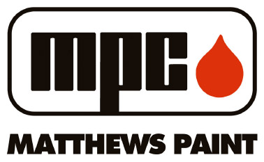 mathews paint company logo.jpg