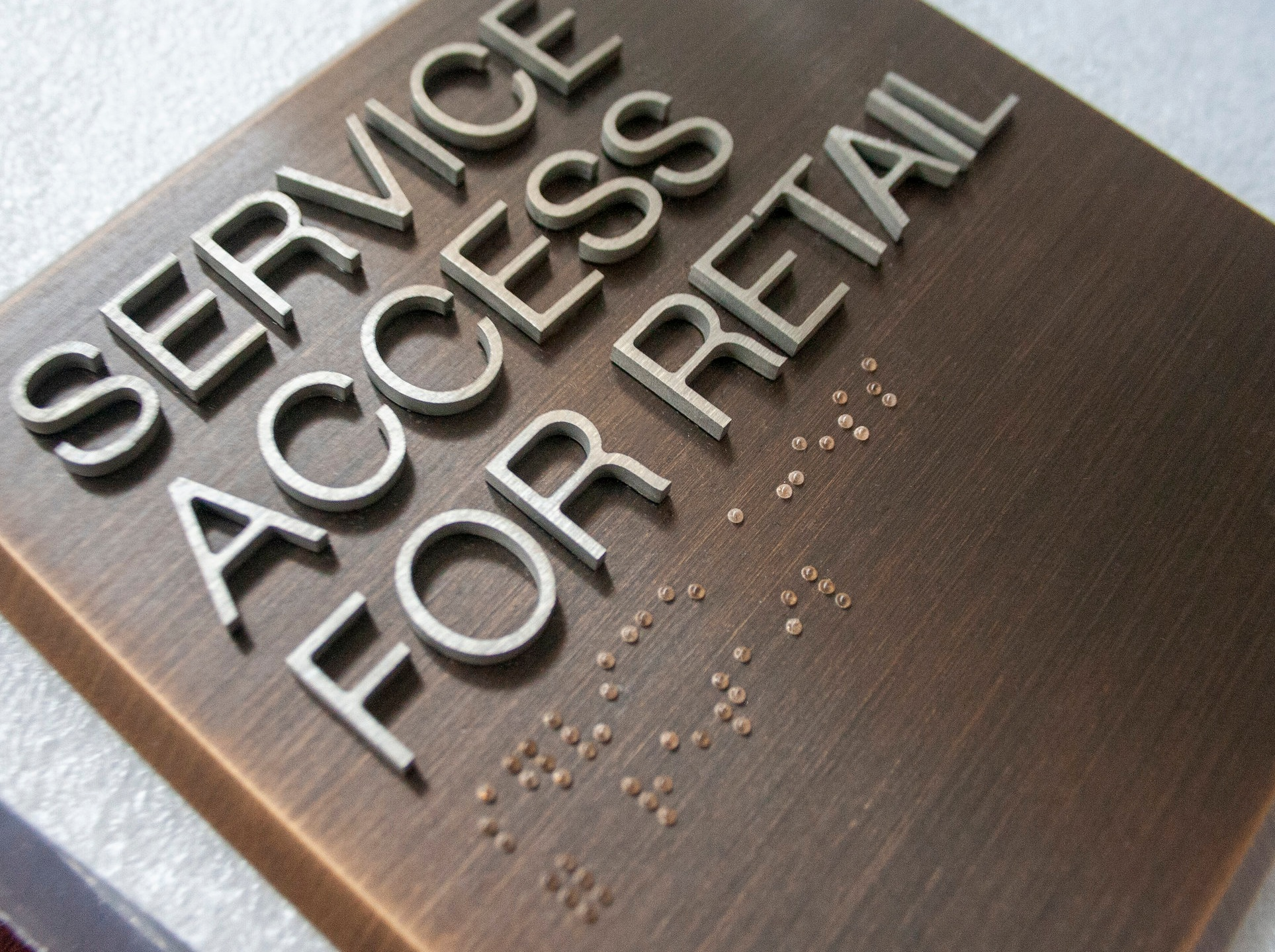 Steel-Art-Braille-Sign-Production.jpg