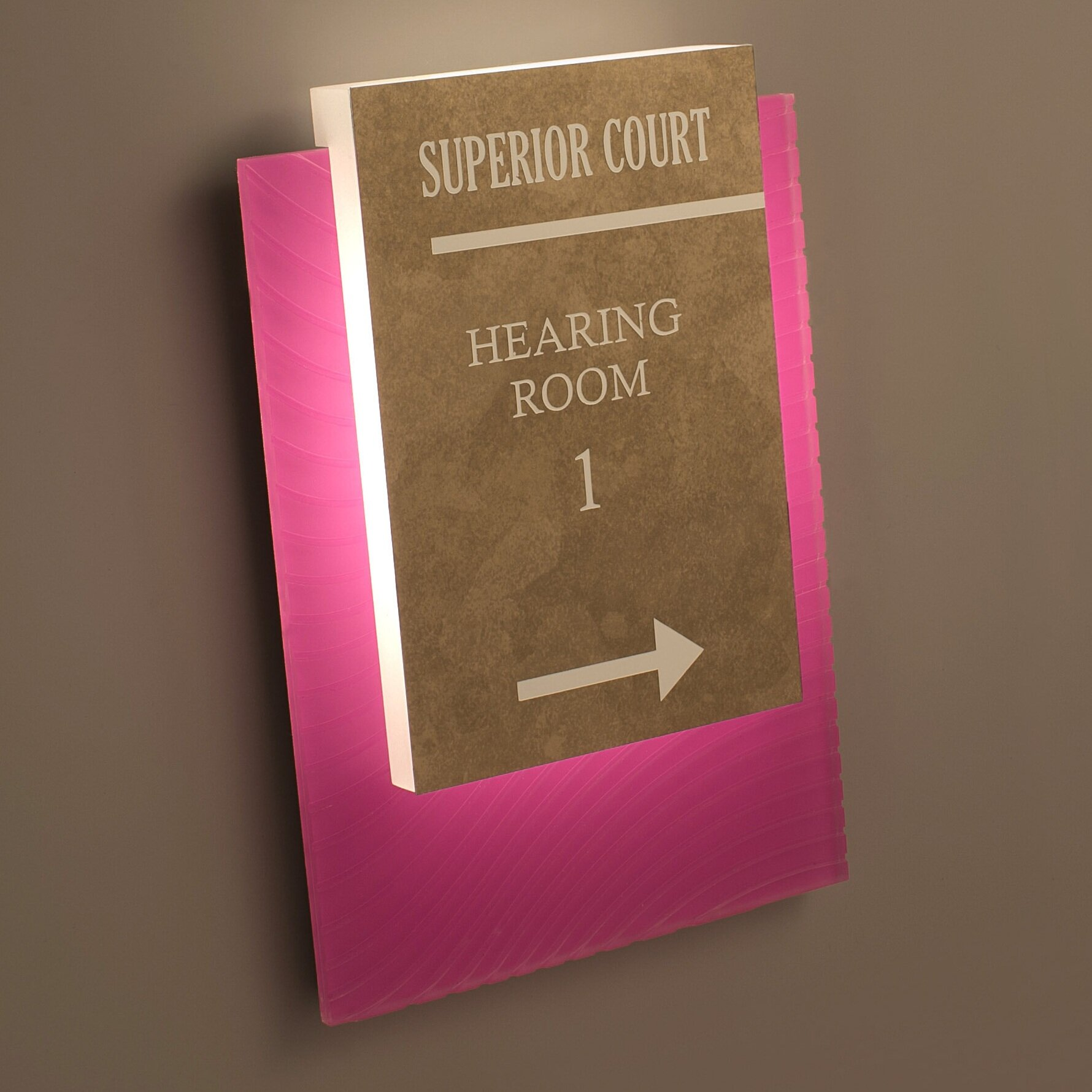 light+engine+superior+court+sign.jpg