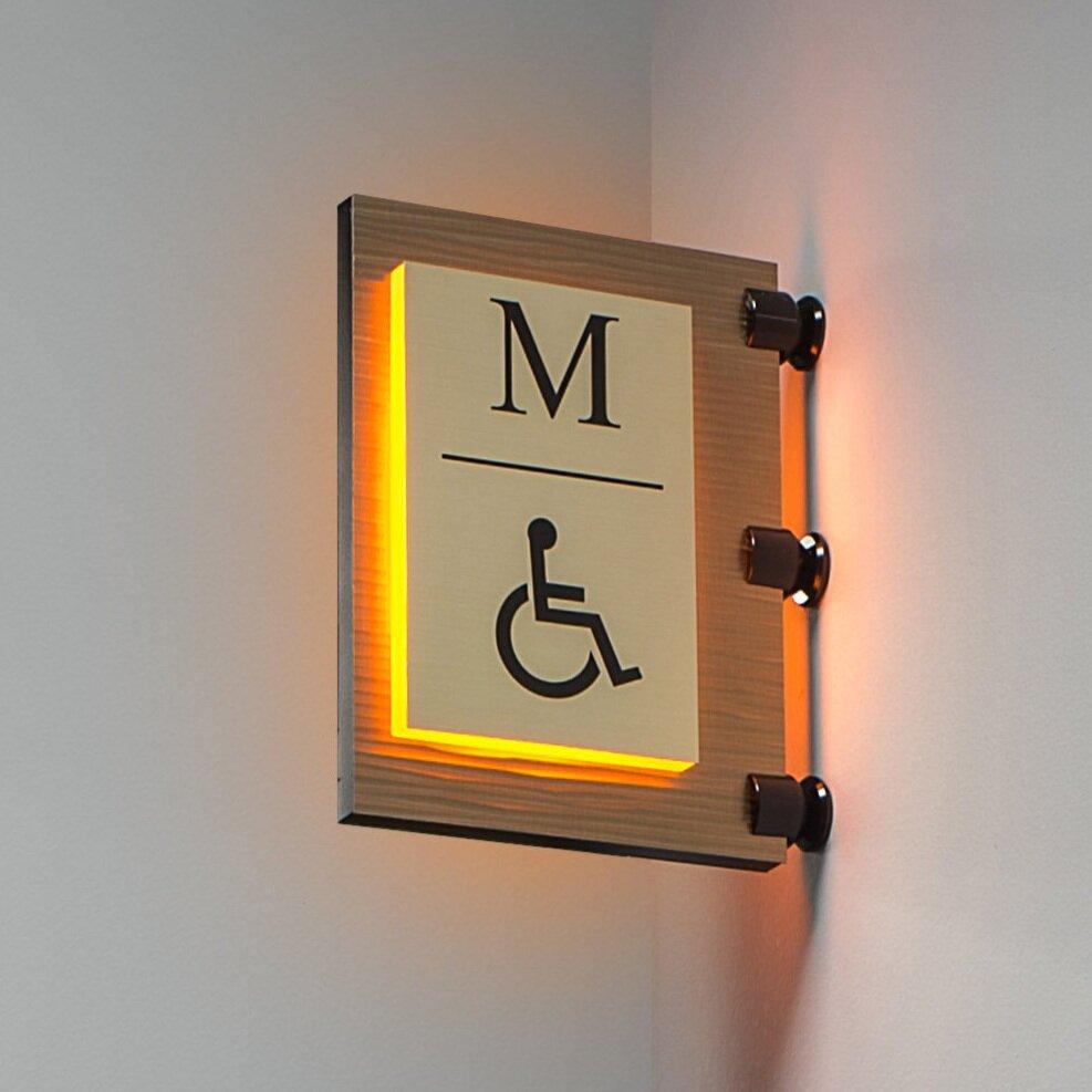 light+engine+restroom+sign.jpg