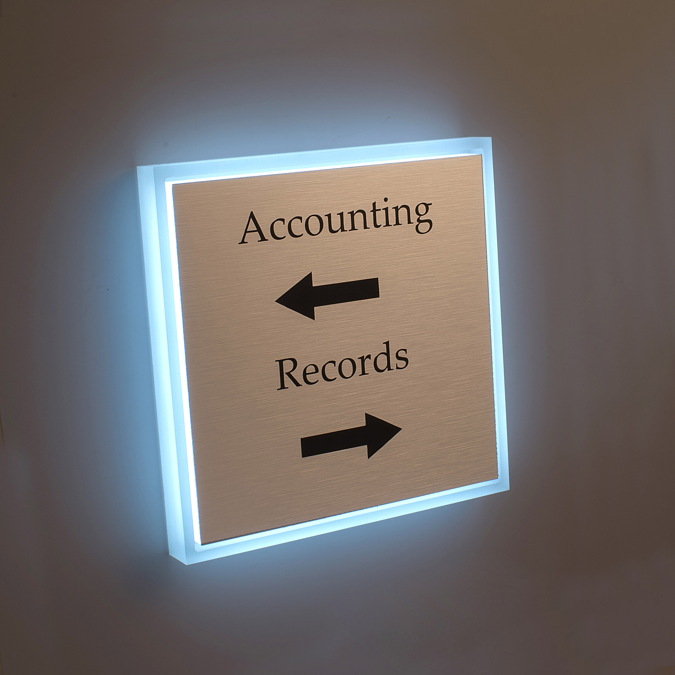 light engine accounting sign.jpg