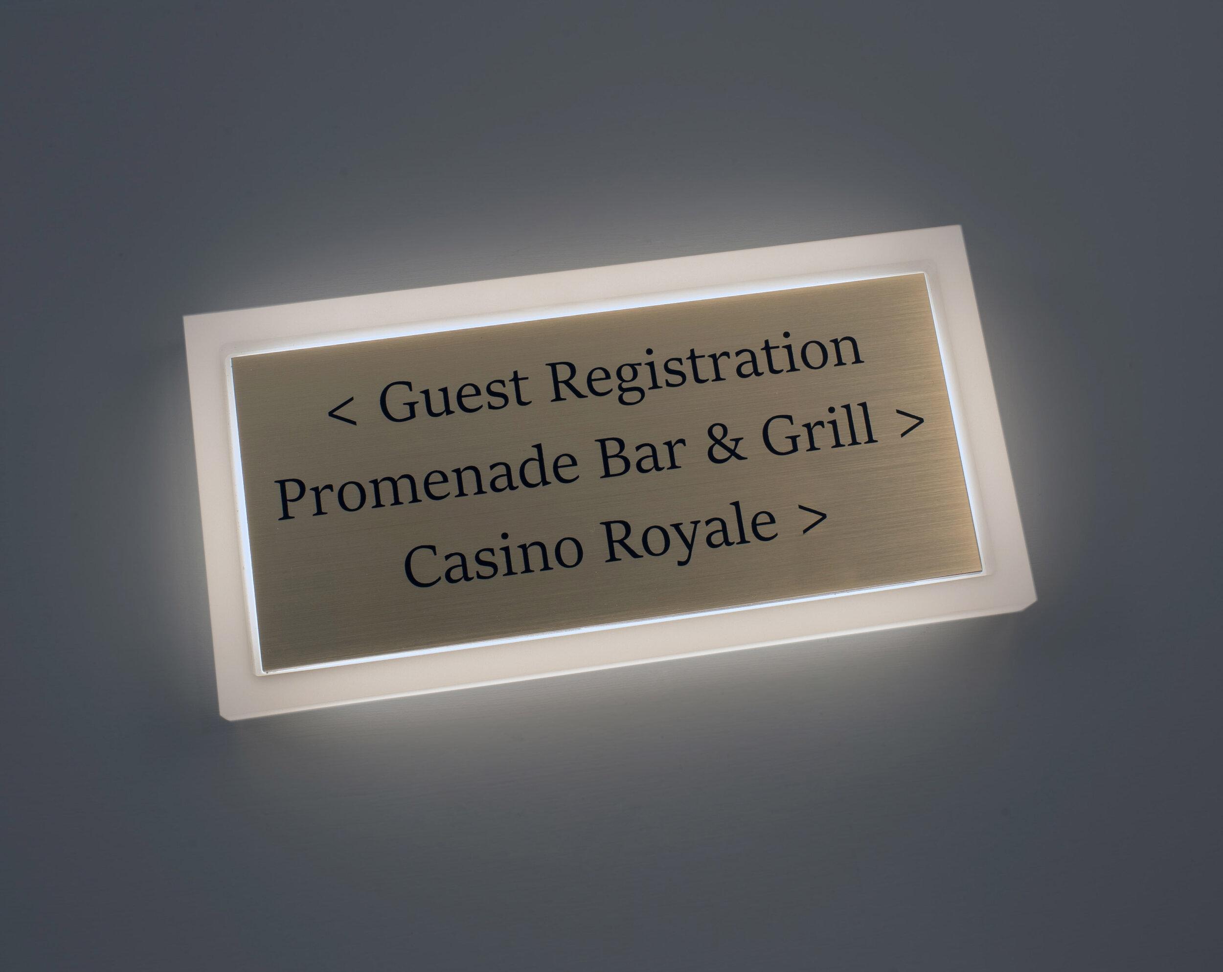 guest registration sign light engine.jpg