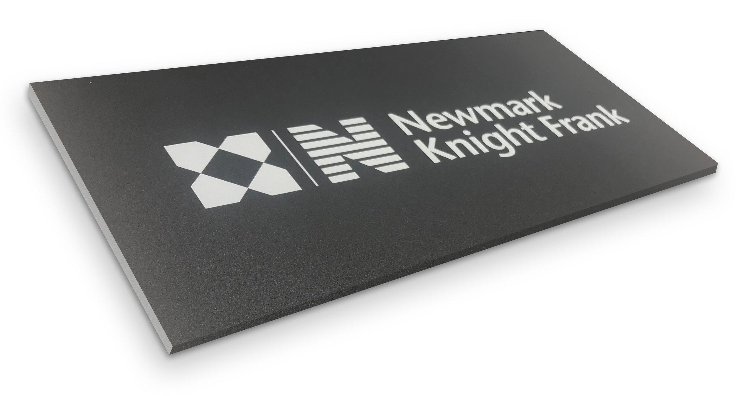 Steel Art Newmark Knight Frank Etching.jpg