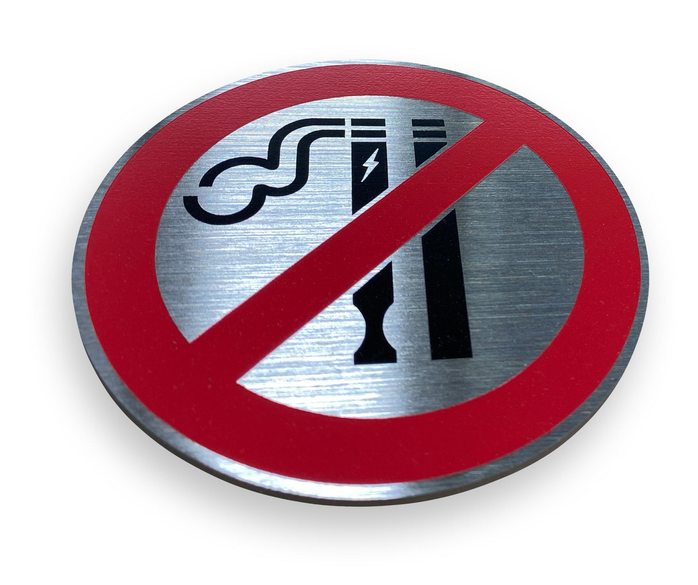 etching - no smoking.jpg