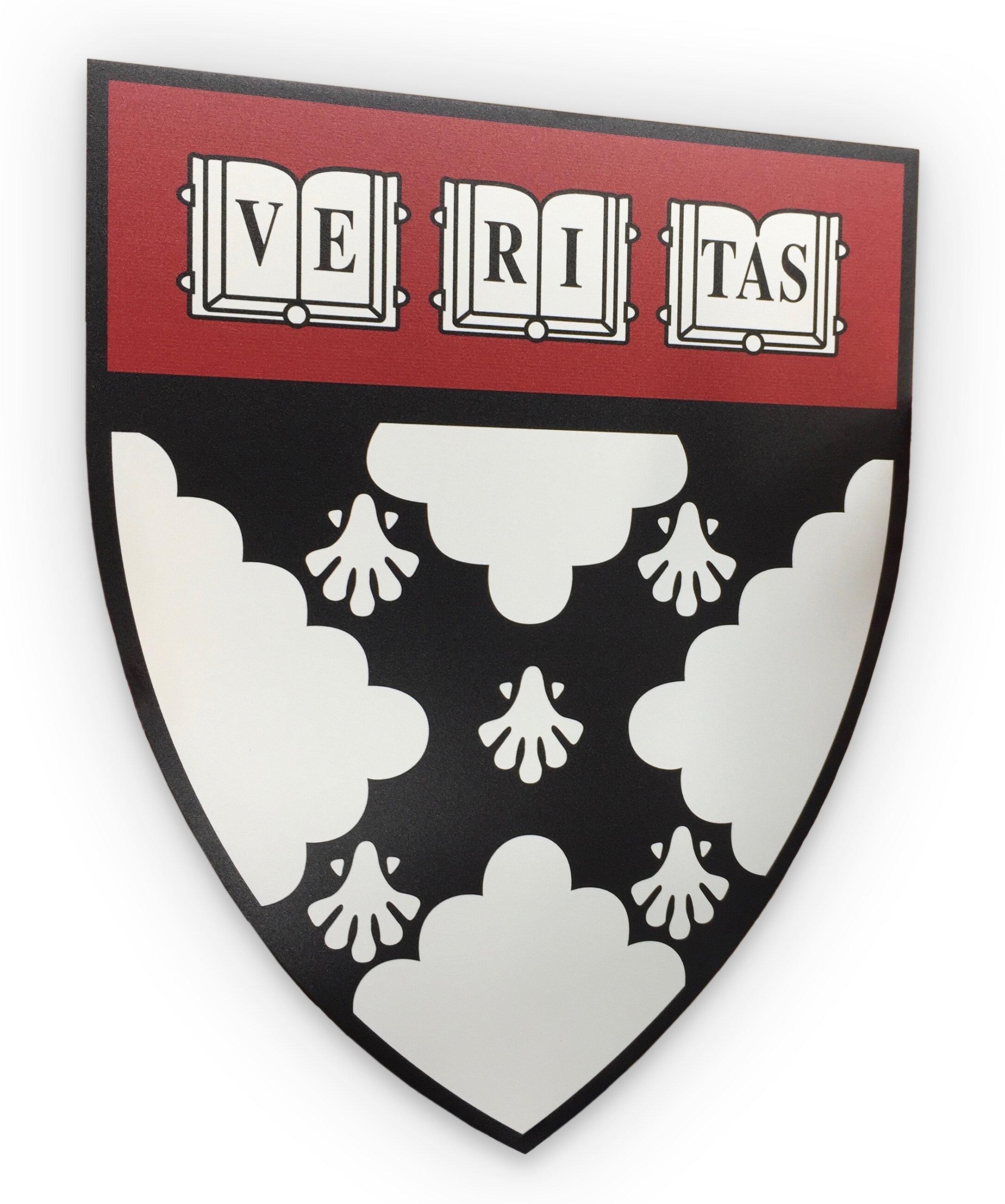 Etching Harvard Sign.jpg