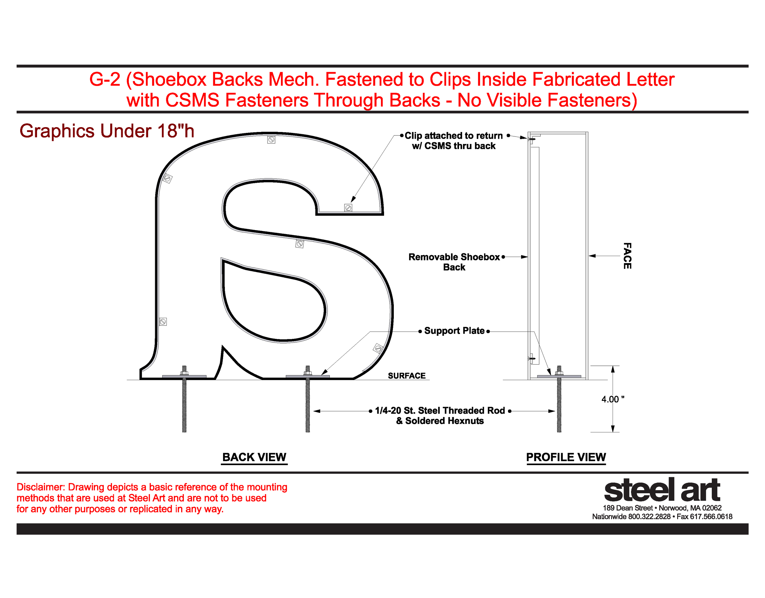 G2 Flattened Bottoms - No VIsible Fasteners (Shoebox).png