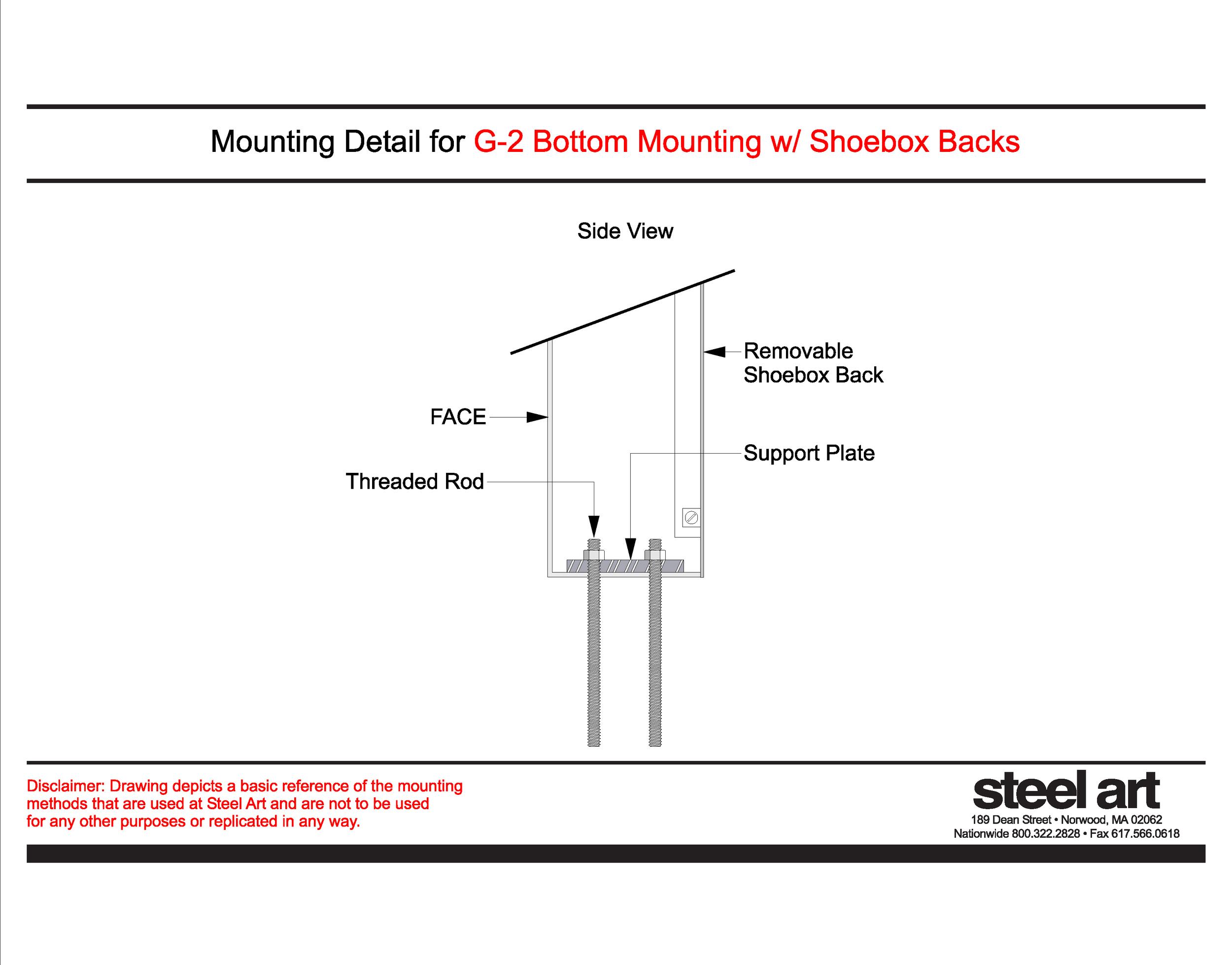 Mounting Detail for G-2 Bottom Mount & Shoebox Backs.png