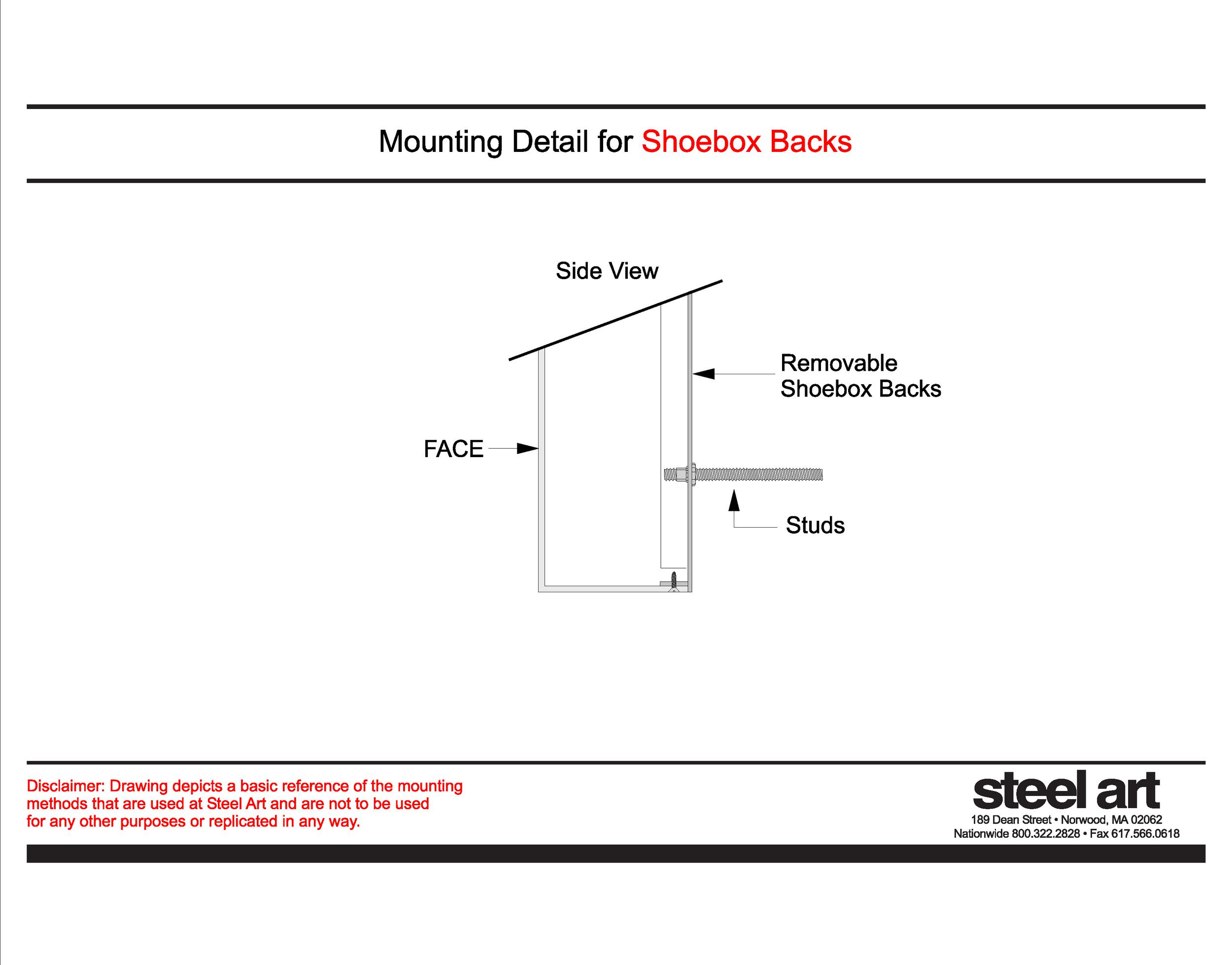 Mounting Detail for Shoebox Backs.png
