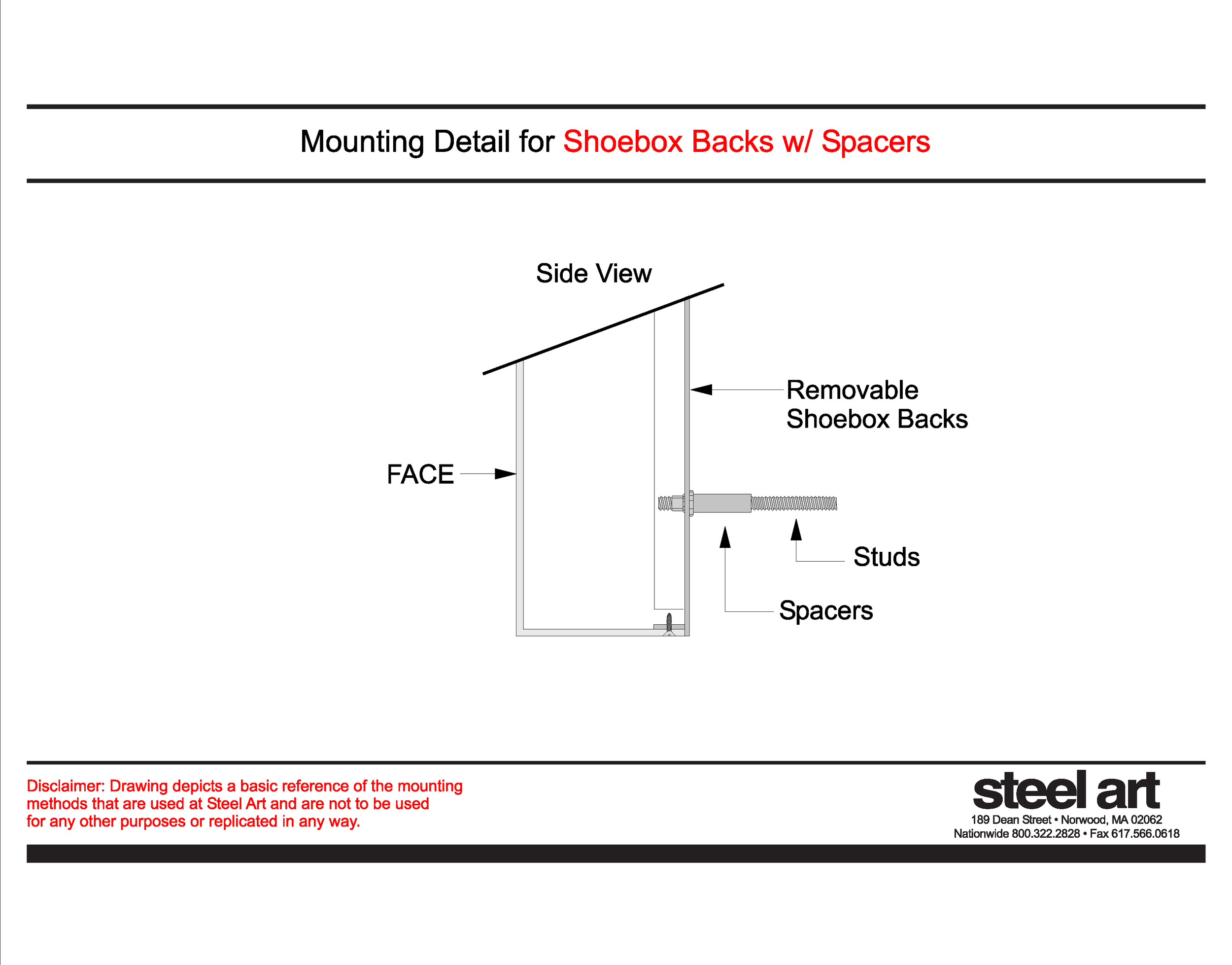 Mounting Detail for Shoebox Backs & Spacers.png